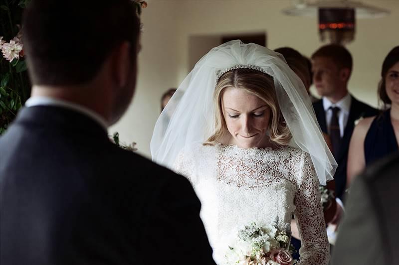 nick-tucker_weddings-04