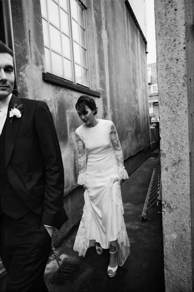 nick-tucker_weddings-05