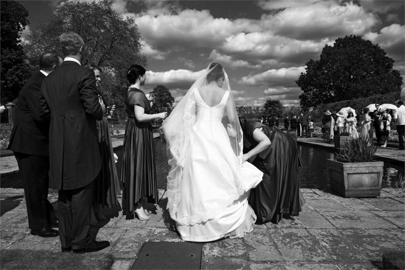 nick-tucker_weddings-07