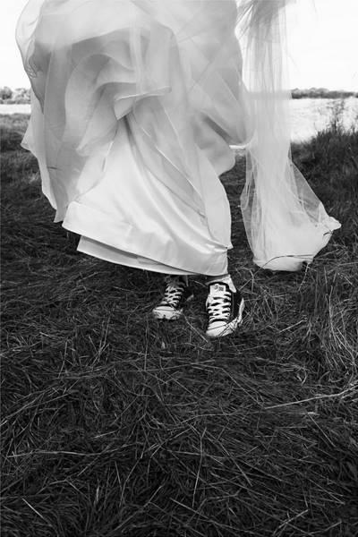 nick-tucker_weddings-09