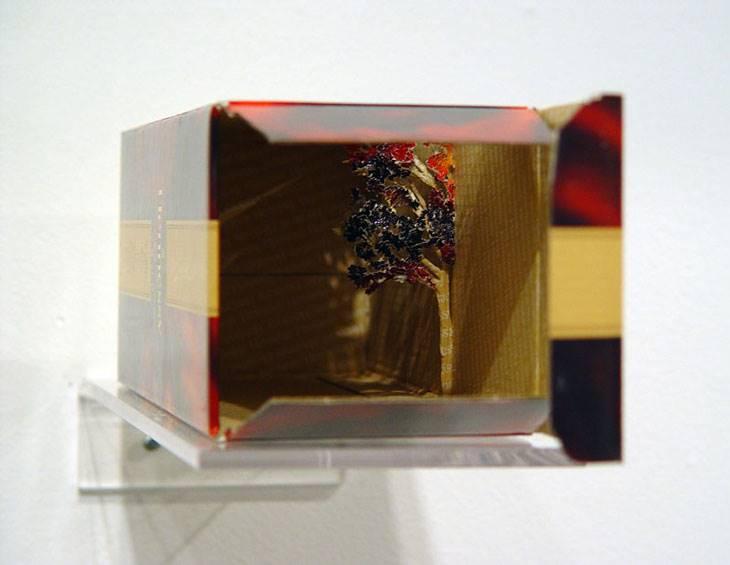 yuken-teruya-08