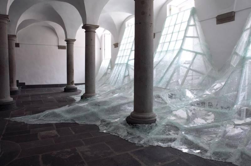 baptiste-debombourg-01