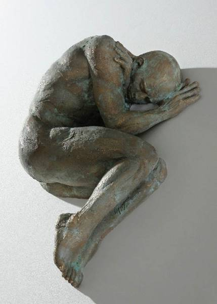 matteo-pugliese-03