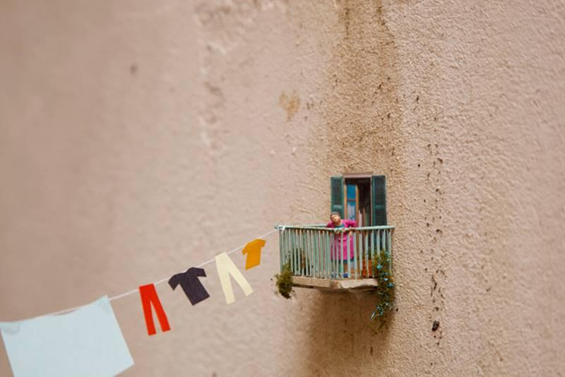 street-art-100