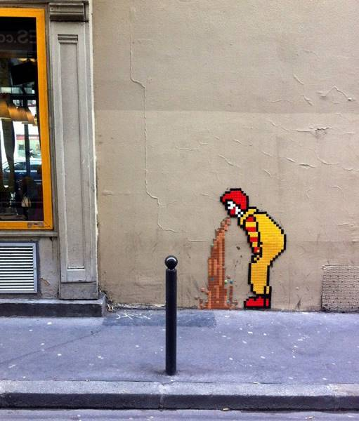 street-art-103
