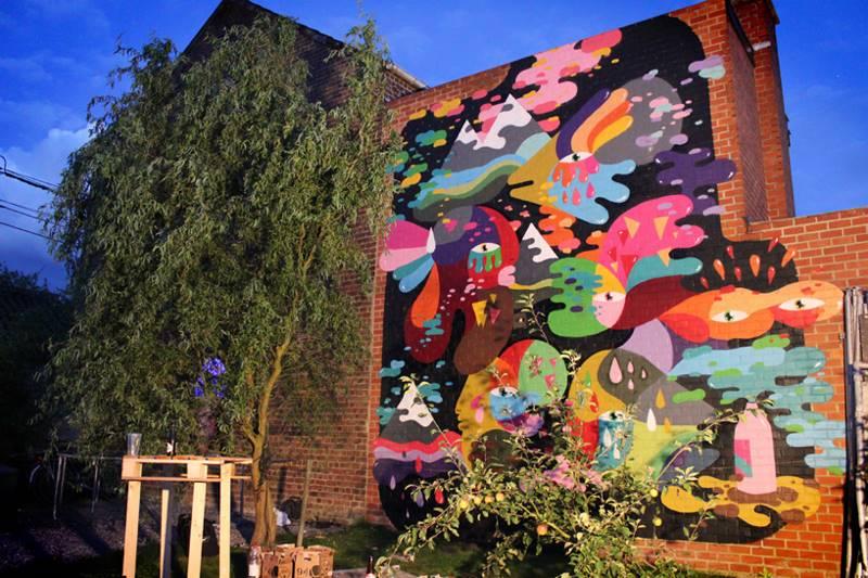 street-art-69