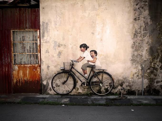 street-art-73