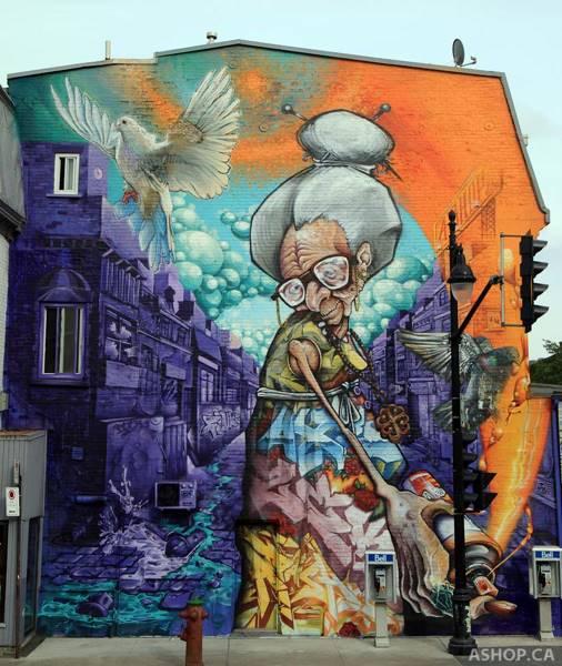 street-art-87