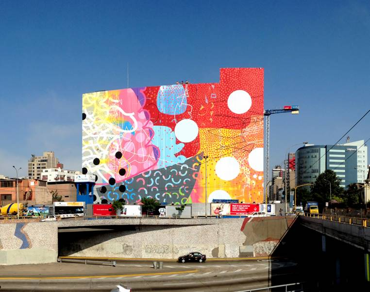 street-art-90