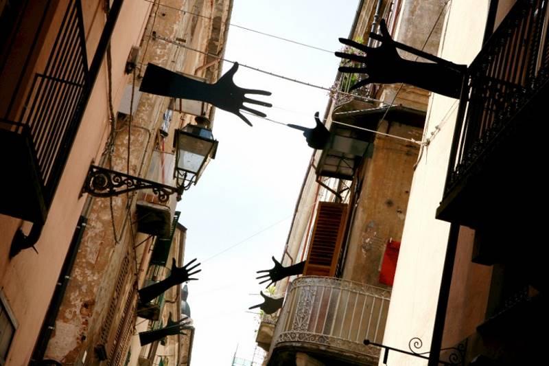 street-art-92
