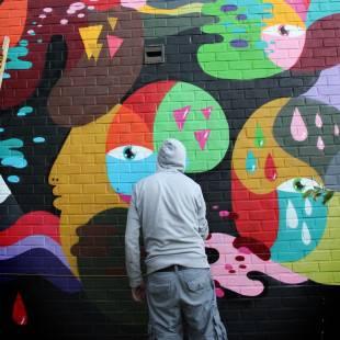 street-art-97