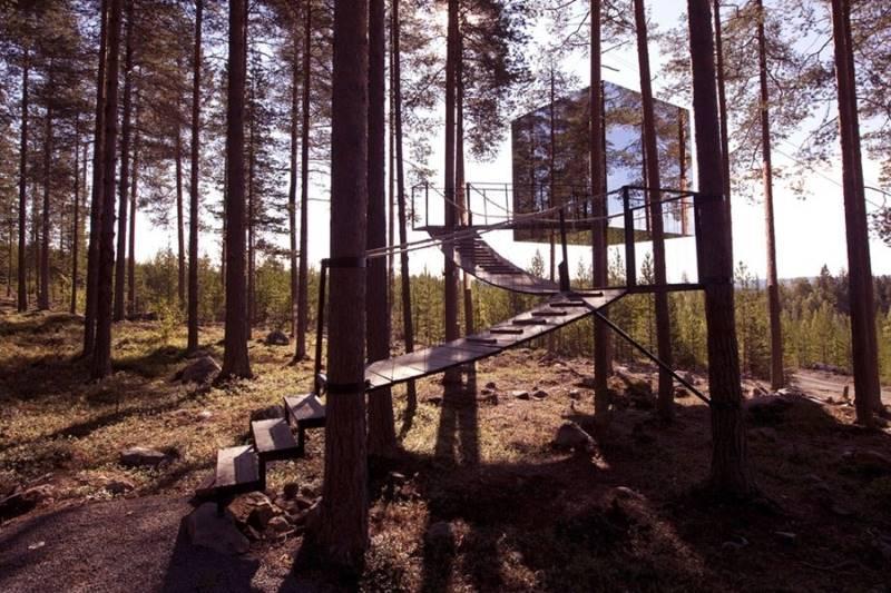 tree-houses-02