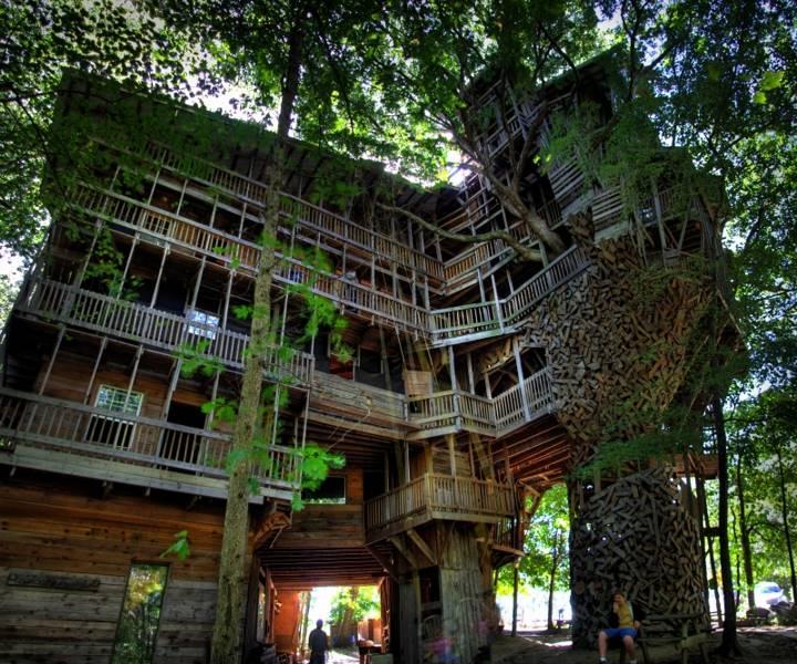 tree-houses-06