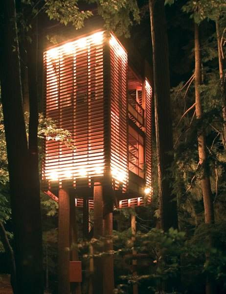 tree-houses-09