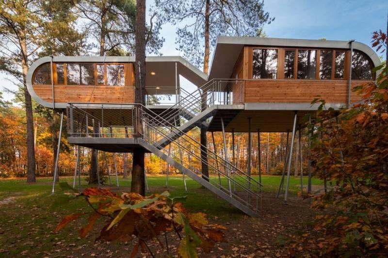tree-houses-12
