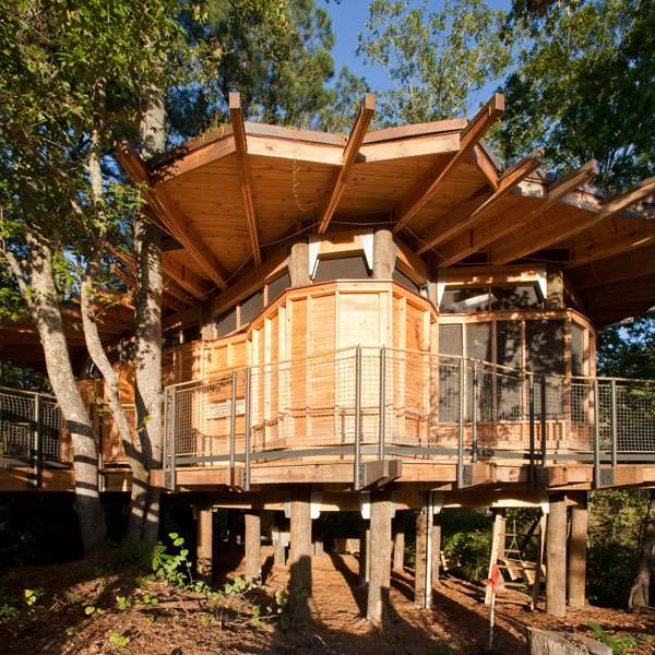 tree-houses-14
