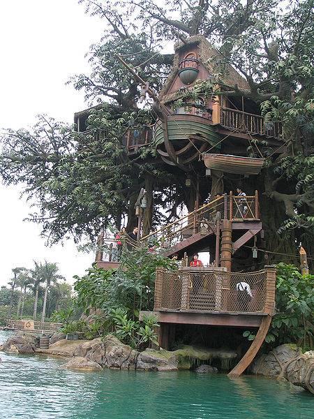 tree-houses-16