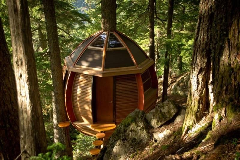tree-houses-17
