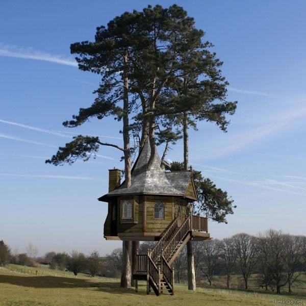 tree-houses-21