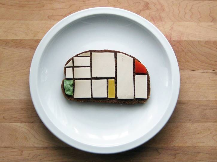 brittany-powell_sandwich-artist-01