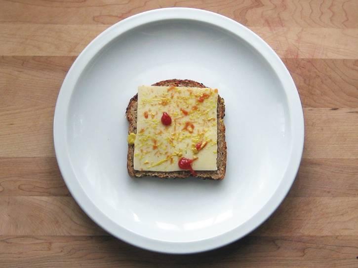 brittany-powell_sandwich-artist-02