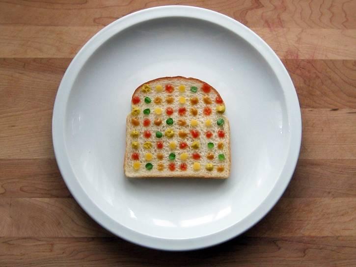 brittany-powell_sandwich-artist-03