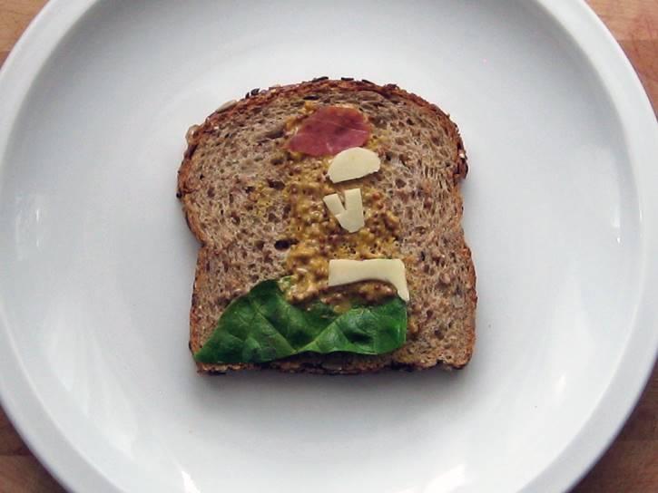 brittany-powell_sandwich-artist-04