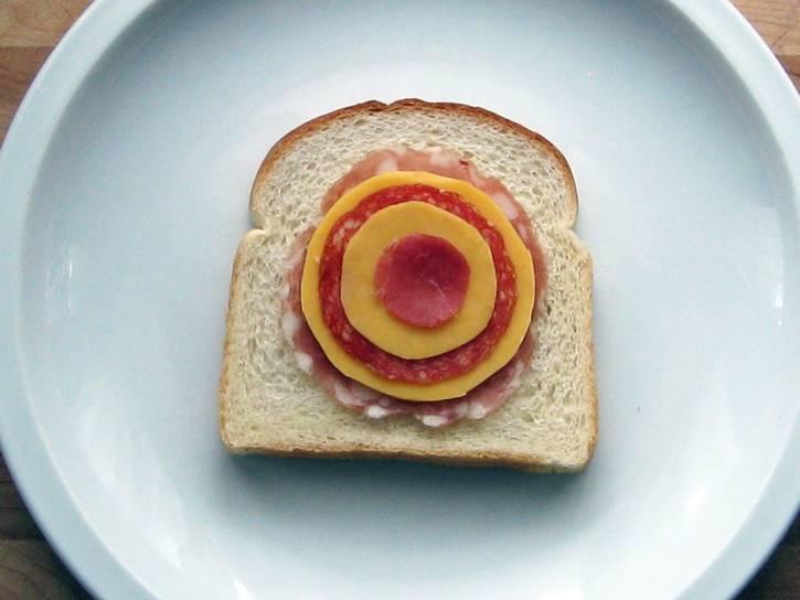 brittany-powell_sandwich-artist-05