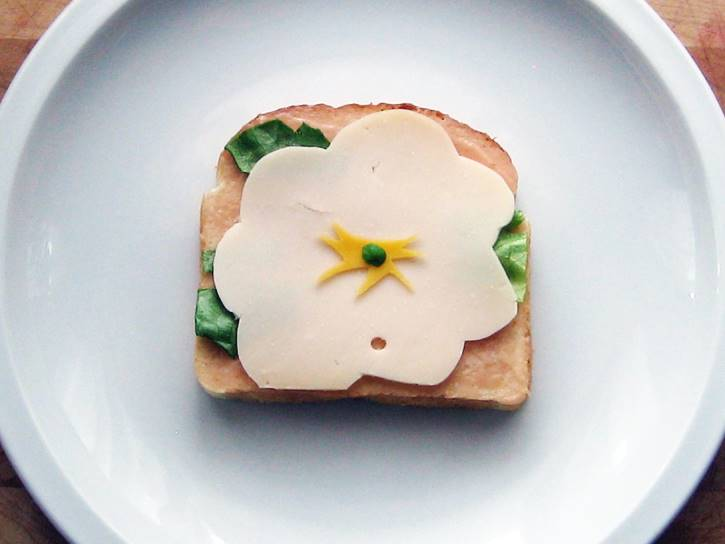 brittany-powell_sandwich-artist-07