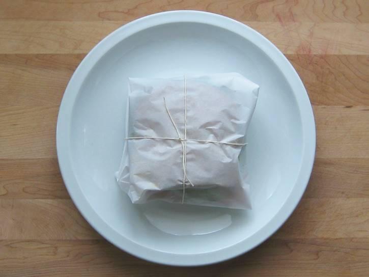 brittany-powell_sandwich-artist-08