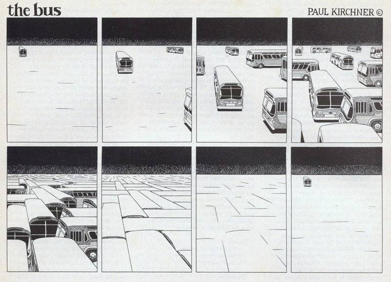 paul kirchner_the-bus-01