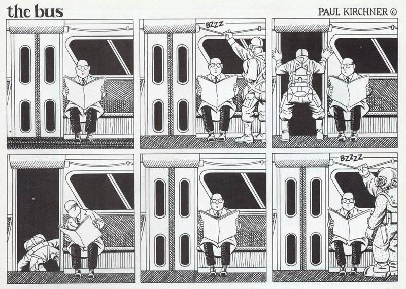 paul kirchner_the-bus-03