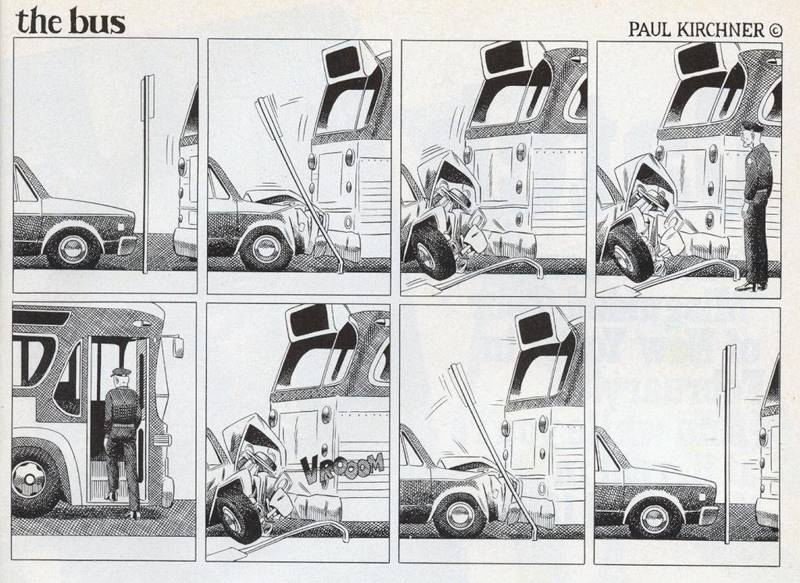 paul kirchner_the-bus-04
