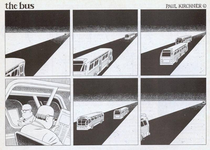 paul kirchner_the-bus-05