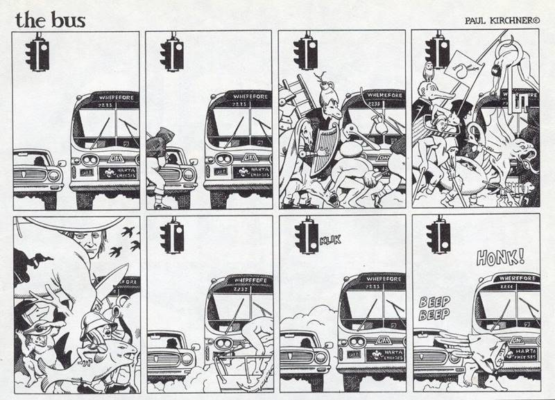 paul kirchner_the-bus-07