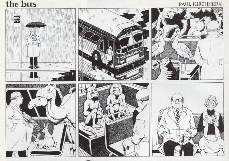 paul kirchner_the-bus-08