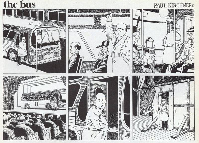 paul kirchner_the-bus-09