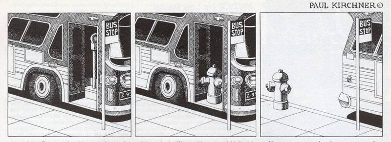 paul kirchner_the-bus-13