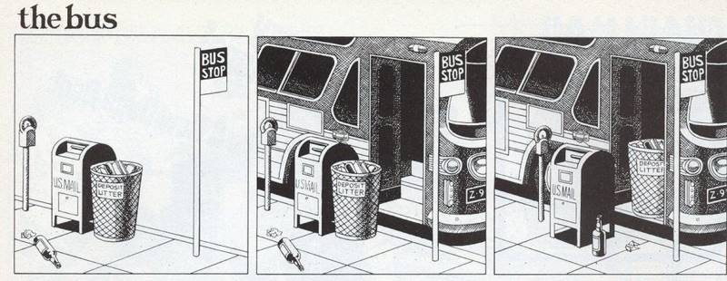 paul kirchner_the-bus-14