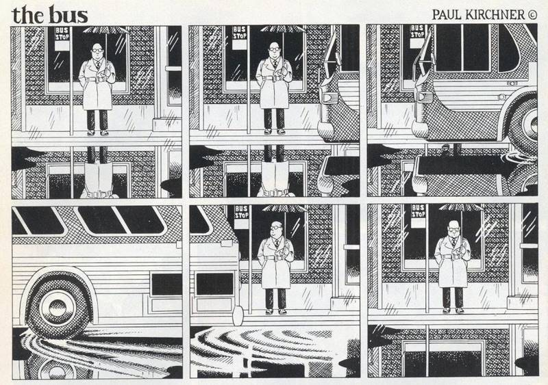 paul kirchner_the-bus-16