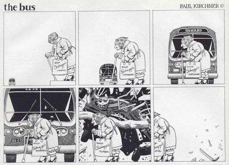 paul kirchner_the-bus-17