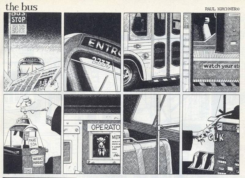 paul kirchner_the-bus-18