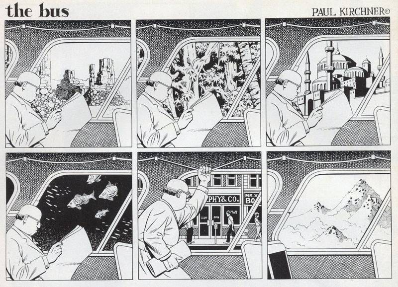 paul kirchner_the-bus-19