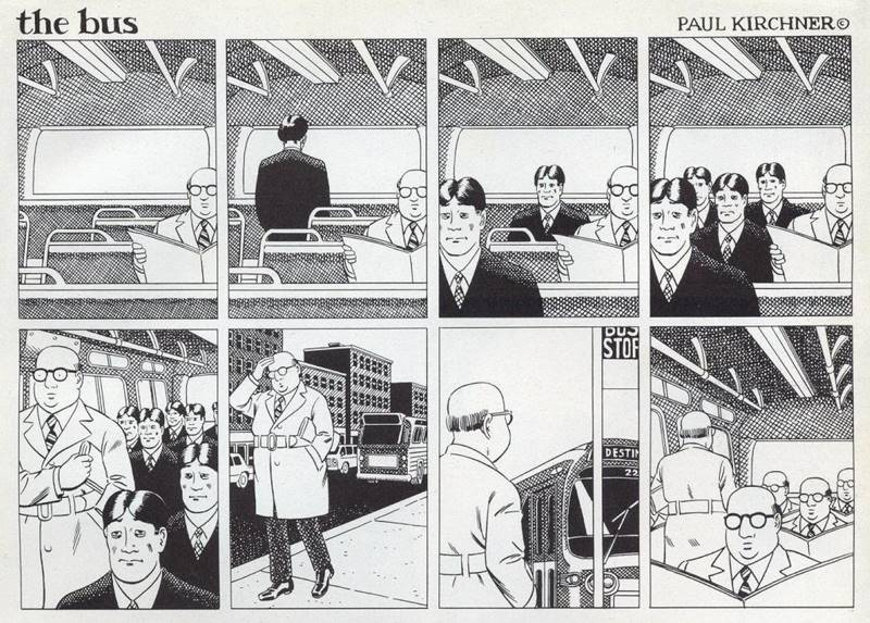 paul kirchner_the-bus-21