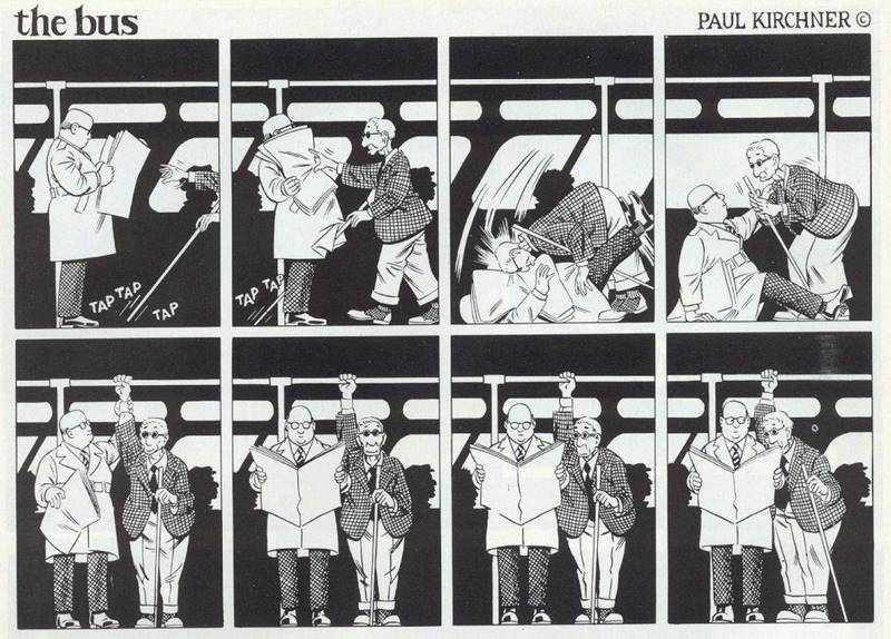 paul kirchner_the-bus-22