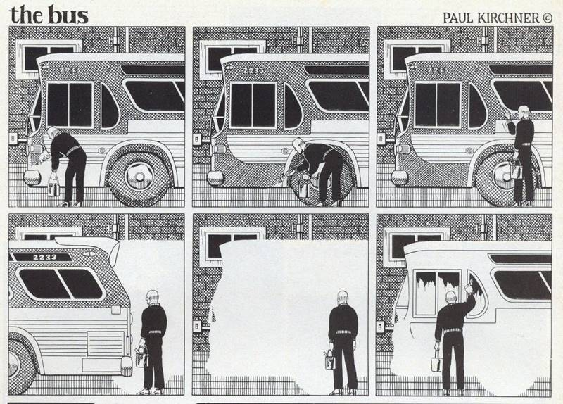 paul kirchner_the-bus-26