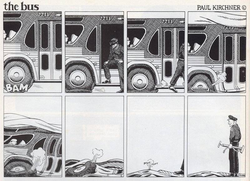 paul kirchner_the-bus-30