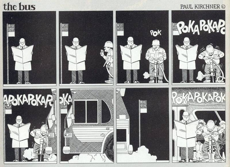 paul kirchner_the-bus-35
