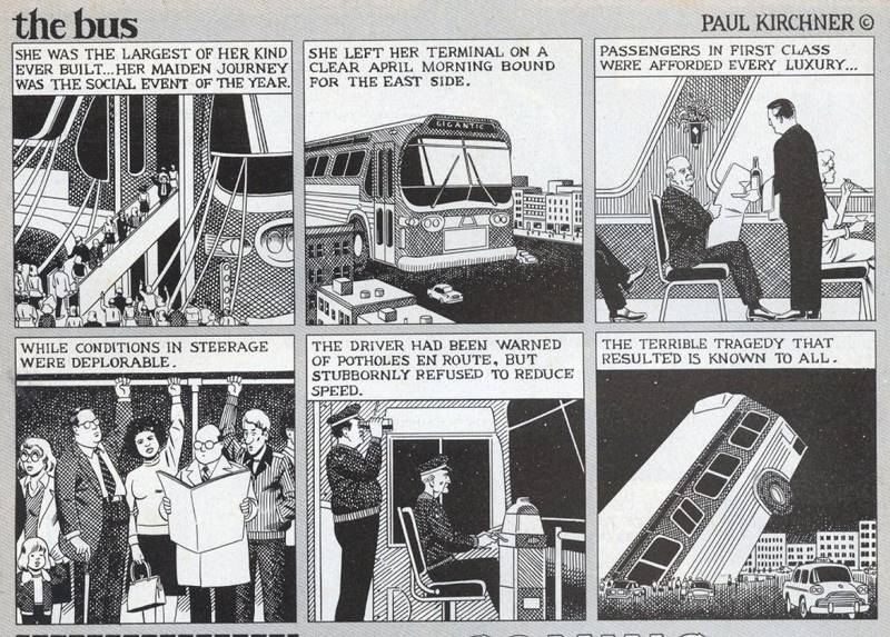 paul kirchner_the-bus-36