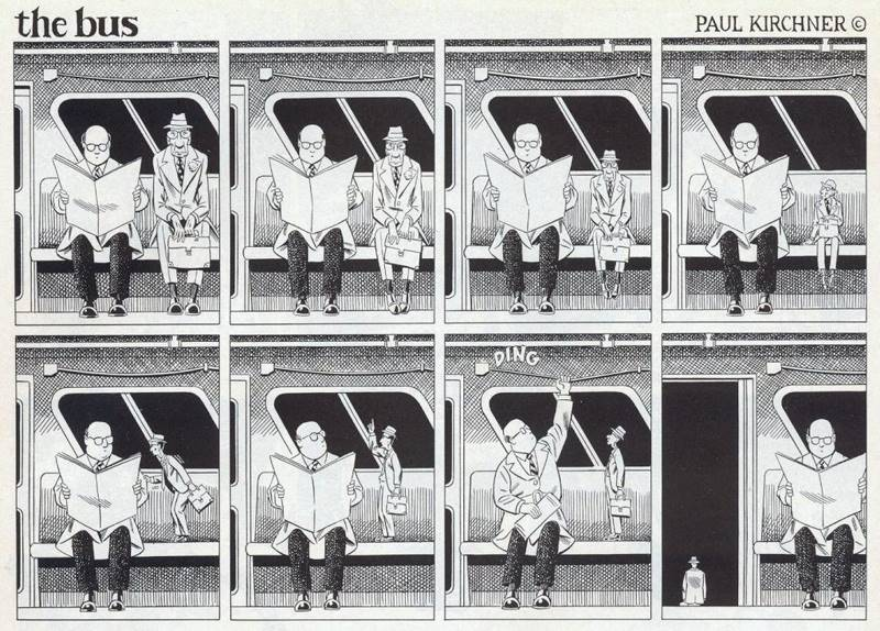 paul kirchner_the-bus-39